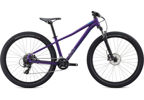 Specialized Pitch LTD