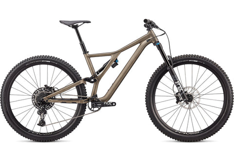 Specialized Stump Jumper Comp 29