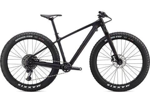 Specialized Fat Boy Comp