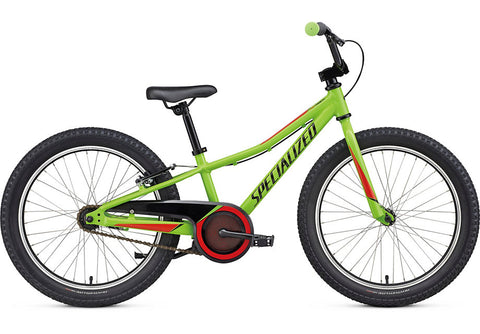 Specialized Rip Rock 20
