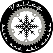 Valley Bike and Ski Werks