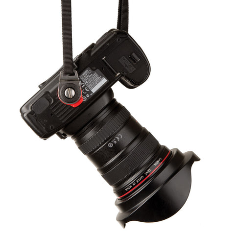 CSB - Sling Camera Strap Adapter