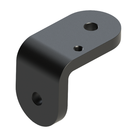 Flip –Angle Bracket Adapter