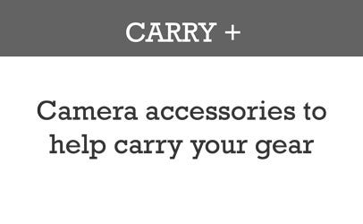 Carry Products