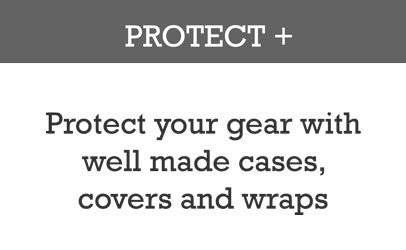 Protect Products
