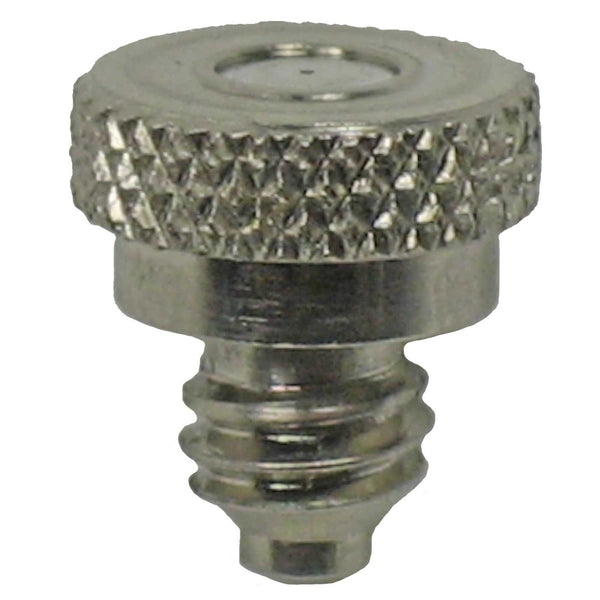 Misting Nozzles Nickel Plated MT Series 10/24 12/24