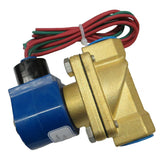 Misting & Cooling Barbed T Connector Brass