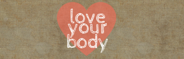 Johnna Marie love your body now custom clothing for women