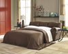 Bladen Full Sofa Bed - Coffee