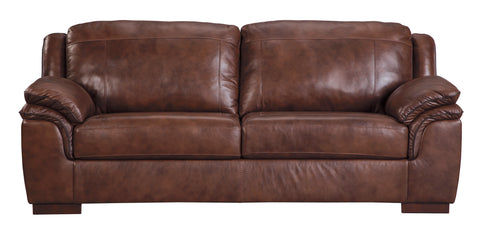 Islebrook Sofa - Canyon