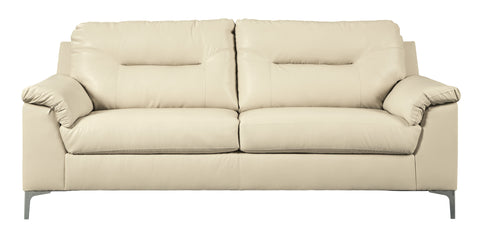 Tensas Sofa - Ice