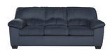 Dailey Sofa - Midnight
