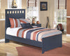 Leo Twin Bed Frame w/Trundle Option