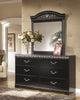 Constellations Dresser