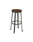 Challiman Dining Room Bar Stool (Set of 2)