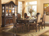 North Shore Rectangular Dining Value Sets (7 pieces)