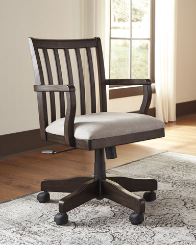 Townser Desk Chair