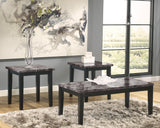 Maysville Accent Tables Set (3 pieces)