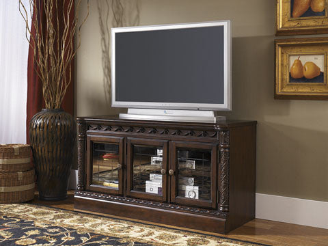 North Shore Medium TV Stand