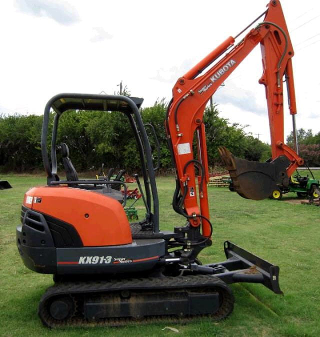 https://www miniexcavatorthumbs com/blogs/excavator-specs