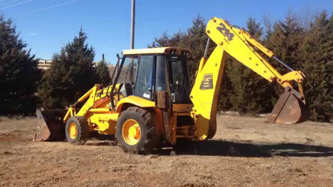 jcb 214e series 4 backhoe loader features and specs  u2013 www jcb 214 wiring diagram jcb 214 wiring diagram jcb 214 wiring diagram jcb 214 wiring diagram
