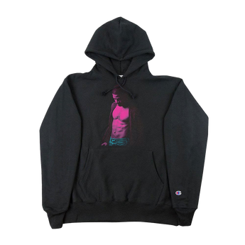 Passion, Pain & Demon Slayin' Champion Hoodie
