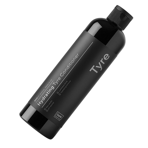 AUTOLABS Tyre Cleaner