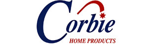 Corbie Home Products