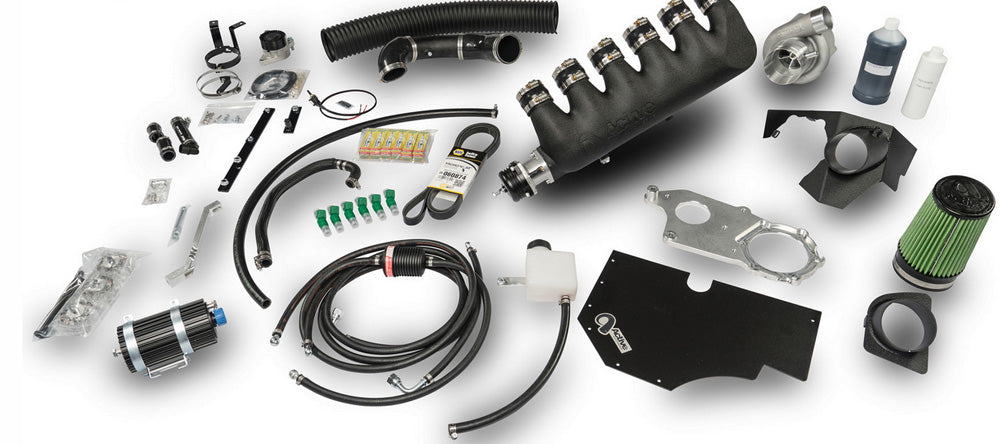 all bmw performance accessories header