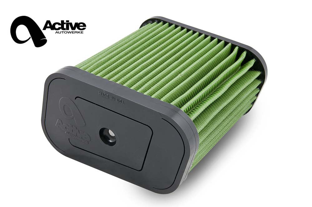 Active Autowerke BMW E9X M3 Performance Air Filter