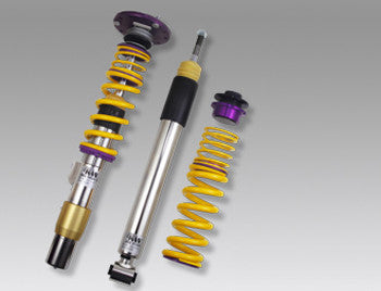 KW Variant 1-3 Coilover | E36 318 325 328 M3
