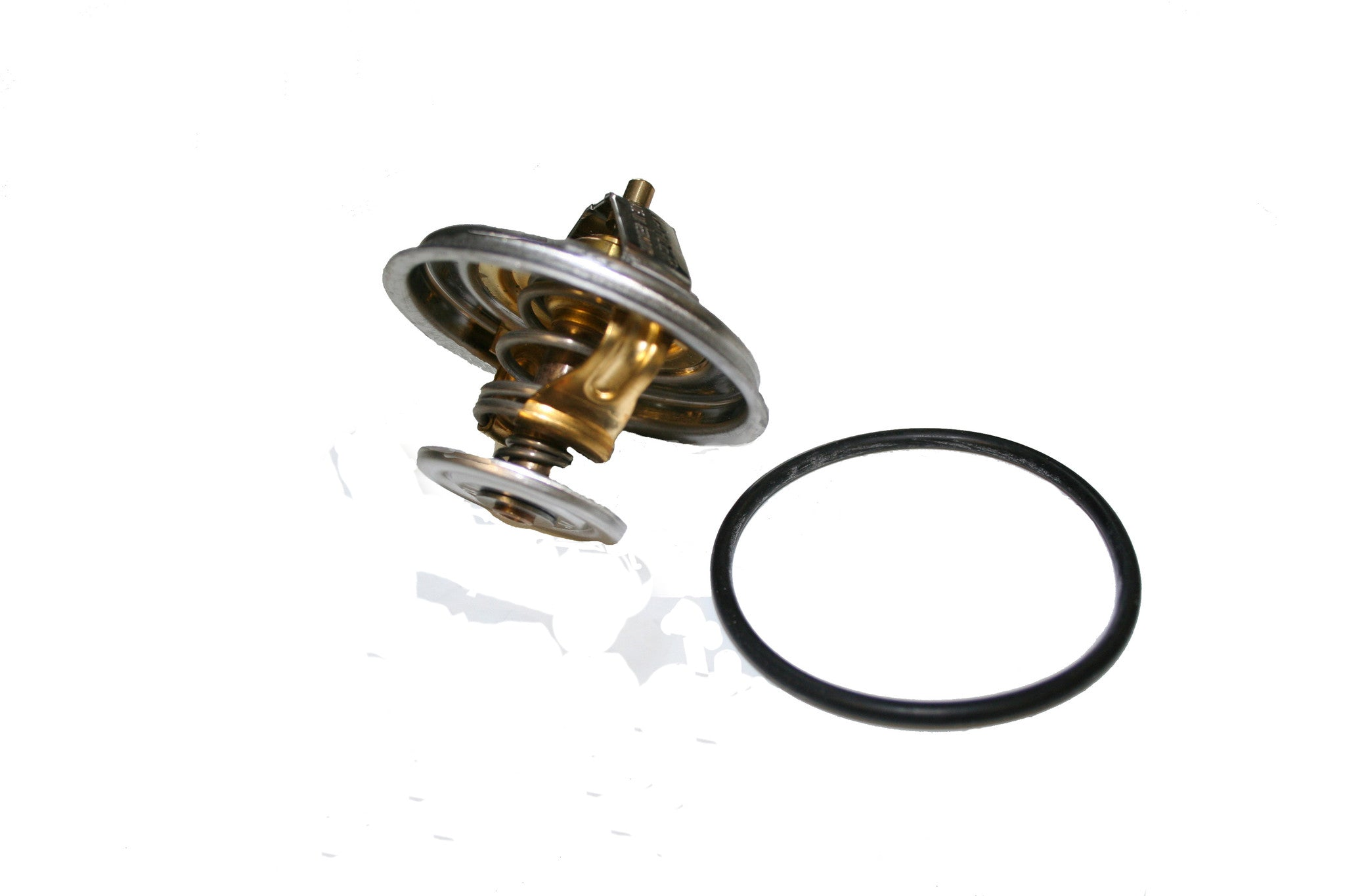 M50, S50, S52 High Performance Thermostat | BMW E36 325 328 M3 Z3M
