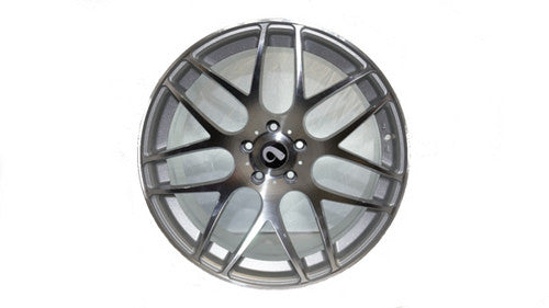 ACTIVE AUTOWERKE WHEELS
