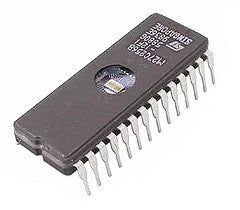 E36 325i Software Tune Eprom Chip OBD1