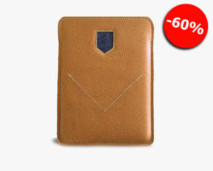 Housse Ipad/iPad air/Samsung Galaxy Tab S