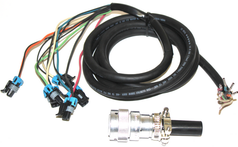 6_output_delphi_cfa8ab9c 88e3 4b8c 9d8d d5746ae8f49f_large?v=1464734603 operate bobcat graders on any skid steer skid steer genius 360 Load All JCB 520 Wiring-Diagram at bakdesigns.co