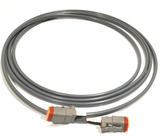 Adapter Cable Extension - SG-DT-DT-108 | Skid Steer Genius