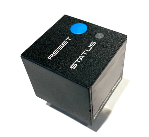 Genius - Bluetooth Relay