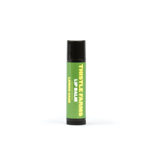 Lip Balm by Thistle Farms