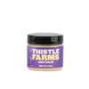 Body Balm (2 oz) by Thistle Farms