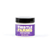 Body Butter (2 oz) by Thistle Farms