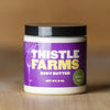 Body Butter (8 oz) by Thistle Farms