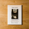 Sanctuary by Becca Stevens - Thistle Farms / Global Marketplace