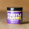 Body Balm (4 oz) by Thistle Farms - Thistle Farms / Global Marketplace - 5