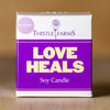 Candle - Thistle Farms / Global Marketplace - 3