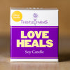 Candle - Thistle Farms / Global Marketplace - 7