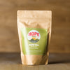 Hope Tea by Thistle Farms