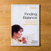 Finding Balance by Rev. Becca Stevens - Thistle Farms / Global Marketplace