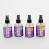 Room Spray by Thistle Farms - Thistle Farms / Global Marketplace - 1