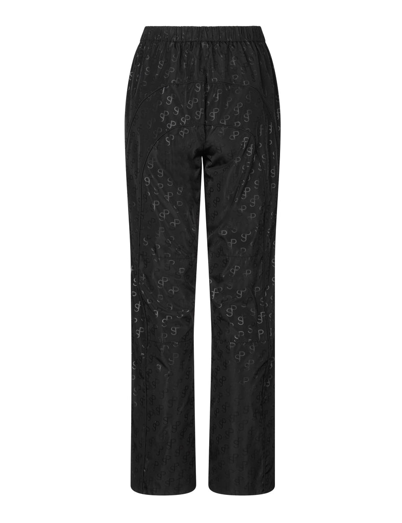 Faye Pants — Black SP